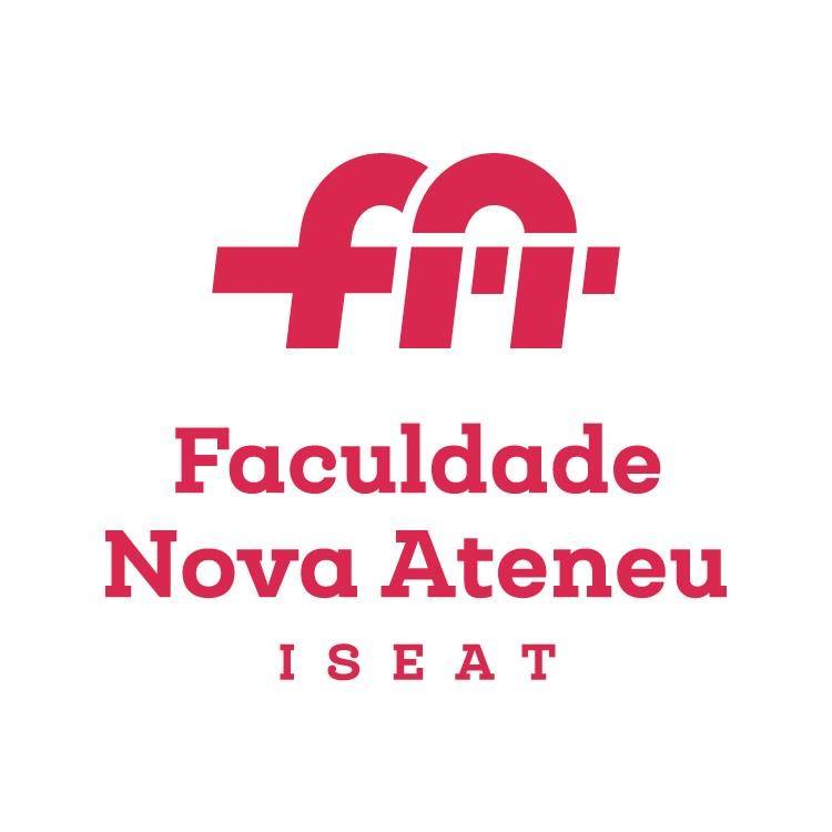 Faculdade ISEAT