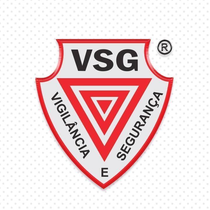 Grupo VSG