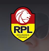 RPL Segurança