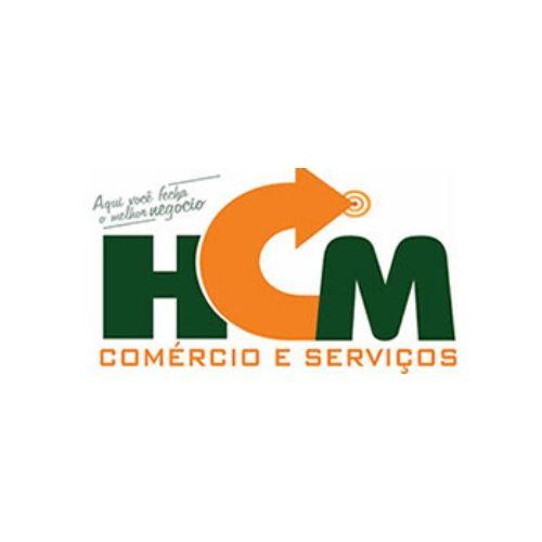 HCM Comércio e Serviço