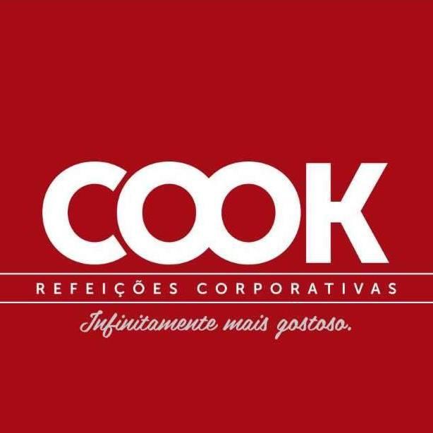 Cook Refeições
