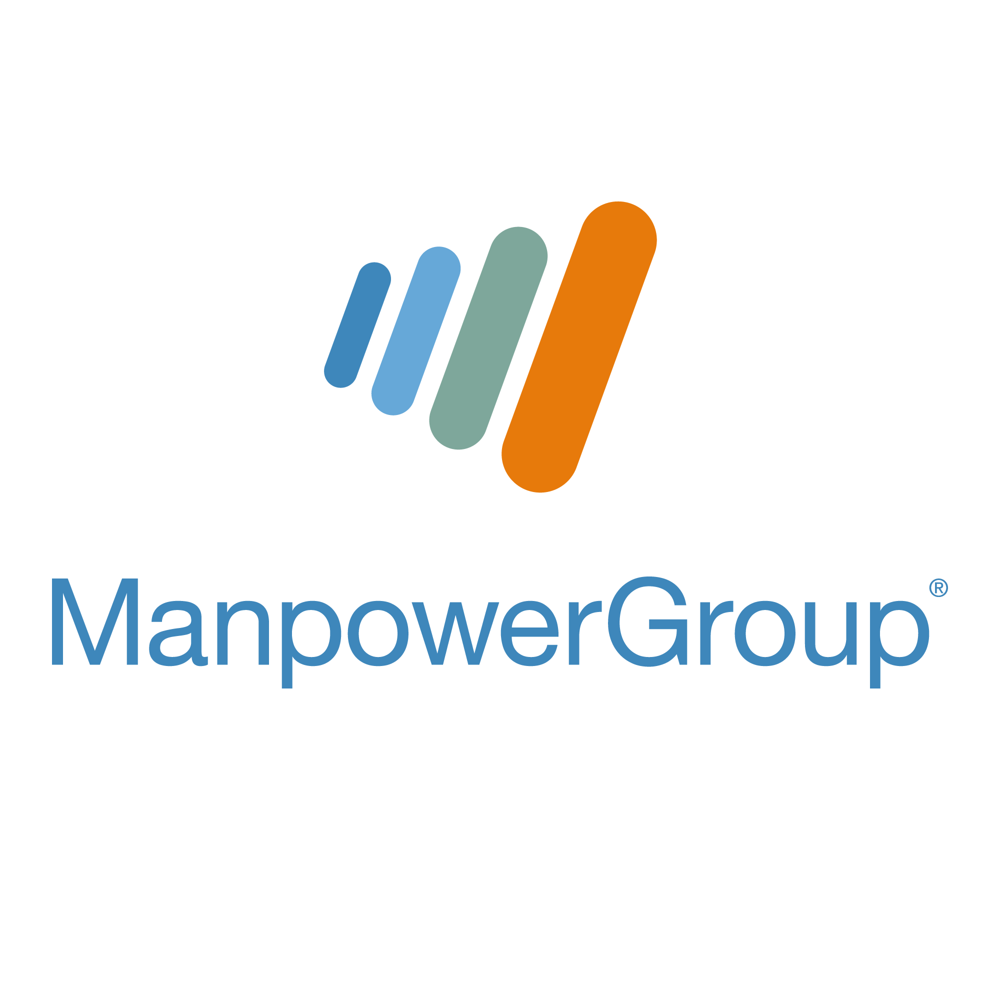 Manpower Staffing