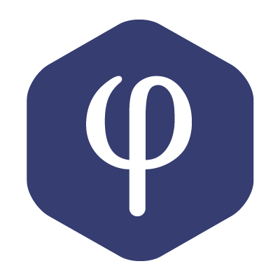 Phidelis Tecnologia