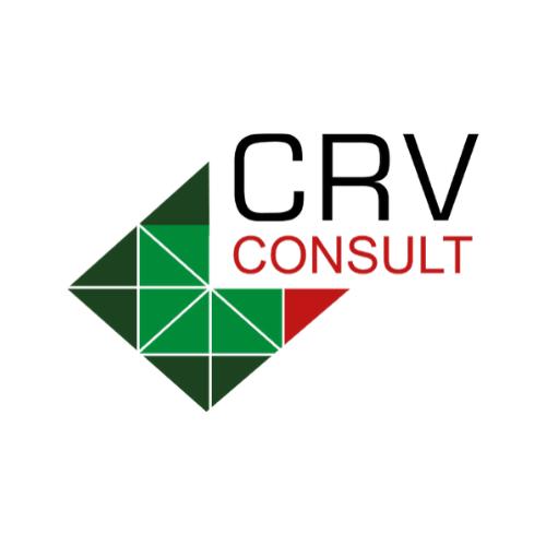 CRV Consult