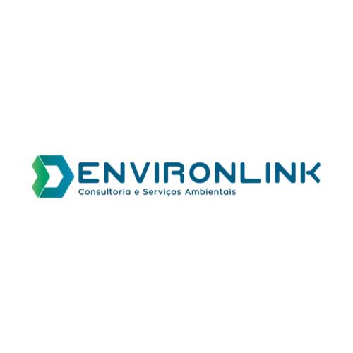 Environ Link