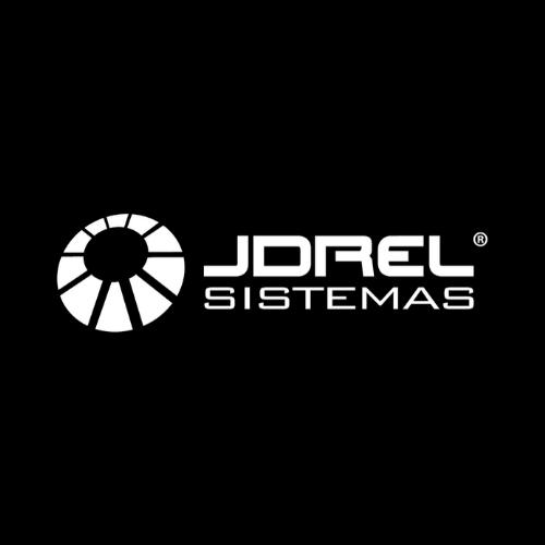 JDrel Sistemas