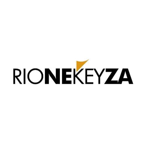 Rionekeyza
