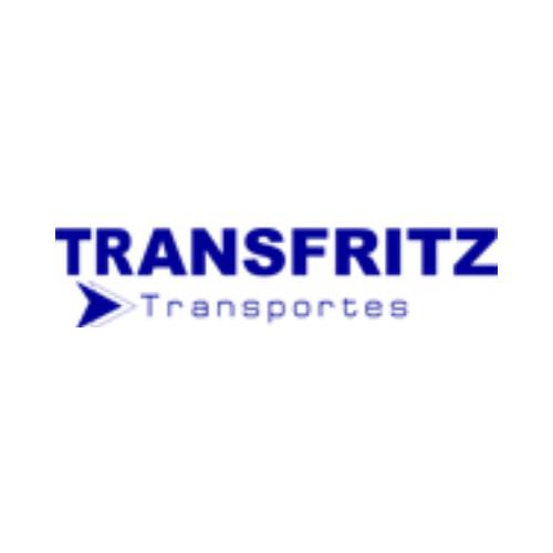 Transfritz