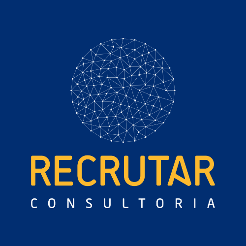 Recrutar Consultoria