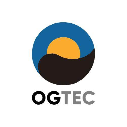 OGTEC Serviços Operacionais