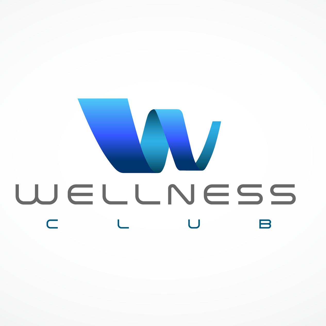 Wellness Club
